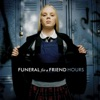 Roses for the Dead - Funeral for a Friend