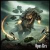 Anubis - Opus Rex
