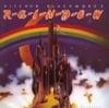 Man on the Silver Mountain - Rainbow