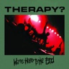 Diane - Therapy?