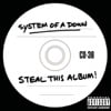 Mr. Jack - System of a Down