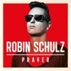 Prayer In C - Lilly Wood & Robin Schulz