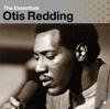 Sitting on the Dock of the Bay - Otis Redding
