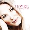 Jupiter (Swallow the Moon) - Jewel