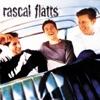 I'm Movin' On - Rascal Flatts
