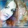 Send Me a Song - Lisa Kelly