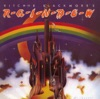 The Temple of the King - Rainbow