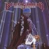 Computer God - Black Sabbath