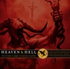 Bible Black - Heaven and Hell