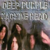 Space Truckin' - Deep Purple