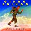 Little Girls - Oingo Boingo