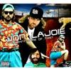 2 Girls 1 Cup Song - Jon Lajoie