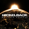 Edge of a Revolution - Nickelback