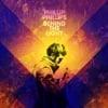 Searchlight - Phillip Phillips