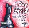 Faith - Limp Bizkit