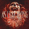 Parallels - As I Lay Dying