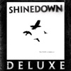 If You Only Knew - Shinedown