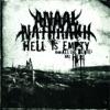 Castigation and Betrayal - Anaal Nathrakh