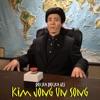 Kim Jong Un Song