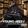 Soul Survivor - Young Jeezy
