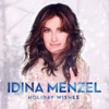 Baby It's Cold Outside - Idina Menzel & Michael Bublé
