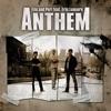 Anthem - Filo & Peri