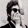 Talkin' John Birch Paranoid Blues