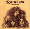 Gates of Babylon - Rainbow