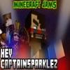 Hey Captainsparklez