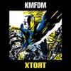 Dogma - KMFDM