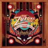 You've Got a Friend in Me - The Zutons