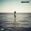 Desire - Meg Myers