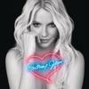 Work B**** - Britney Spears