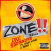 No Flex Zone - Rae Sremmurd