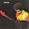 Machine Gun - Jimi Hendrix
