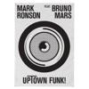 Uptown Funk! - Mark Ronson