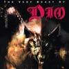 Rock 'n' Roll Children - Dio