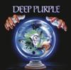 Fortuneteller - Deep Purple