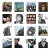 It's My Life - Bon Jovi