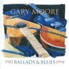 One Day - Gary Moore