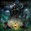 My Last Sunrise - Demons and Wizards