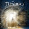 Martyr - Theocracy
