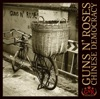 Street of Dreams - Guns N' Roses
