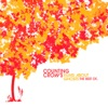 Friend of the Devil - Counting Crows