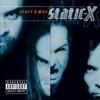 Skinnyman - Static-X