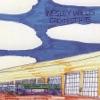 Rock N Roll McDonald's - Wesley Willis