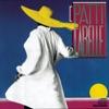 Lady Marmalade - Patti Labelle