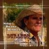 Big Business - Sidney Duane Helmer