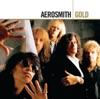 Walk This Way - Aerosmith & Run-DMC