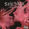 Broken - Seether & Amy Lee